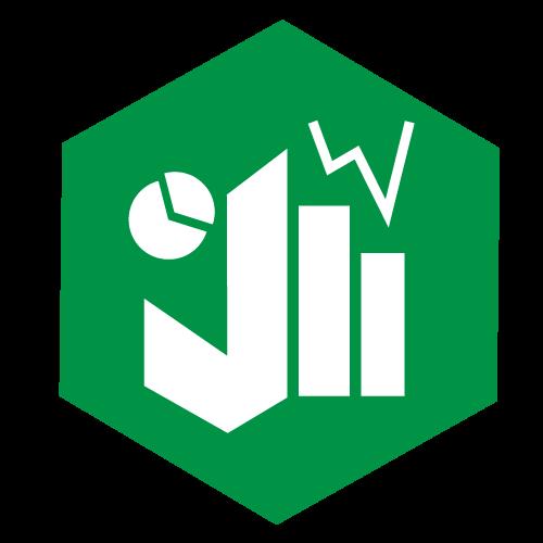 Jeoway Logo
